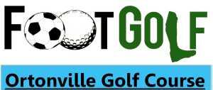 OGC FootGolf Flyer Pic