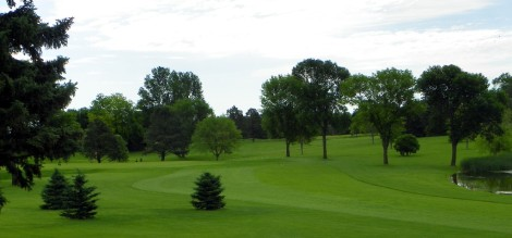 Ortonville Course 3