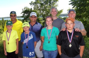 Jr Sr Tournament Age 10-13 web