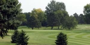 Golf Course 2015-09-01